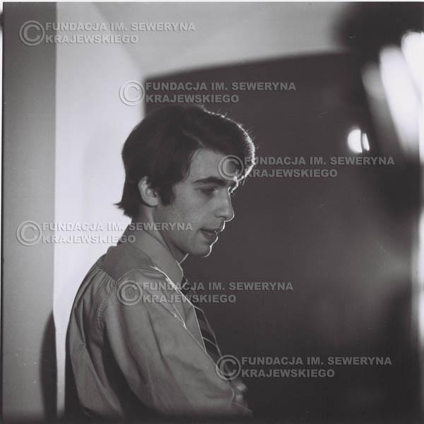 # 1030 - Seweryn Krajewski 1968r.