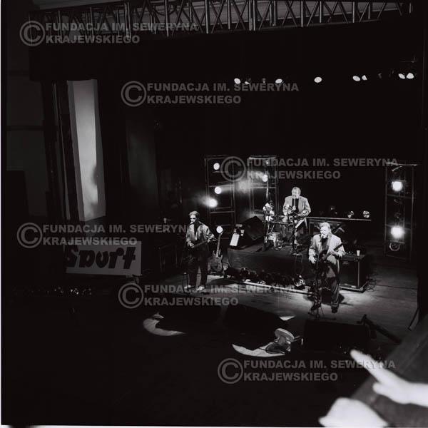 # 1115 - koncert Czerwonych Gitar (come back) 1991r.