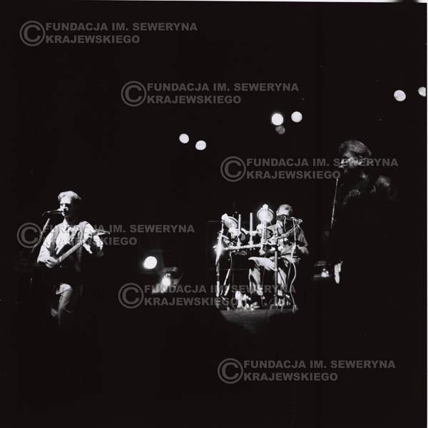 # 1122 - koncert Czerwonych Gitar (come back) 1991r.