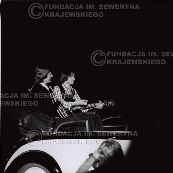# 1591 - 1976r. Krajowy Festiwal Piosenki Polskiej w Opolu.