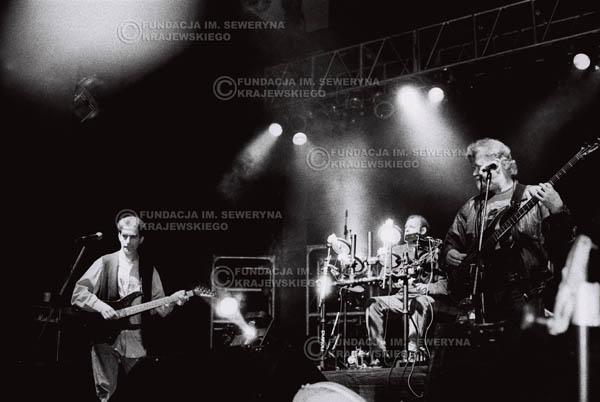 # 866 - come back Czerwonych Gitar, 1991r.