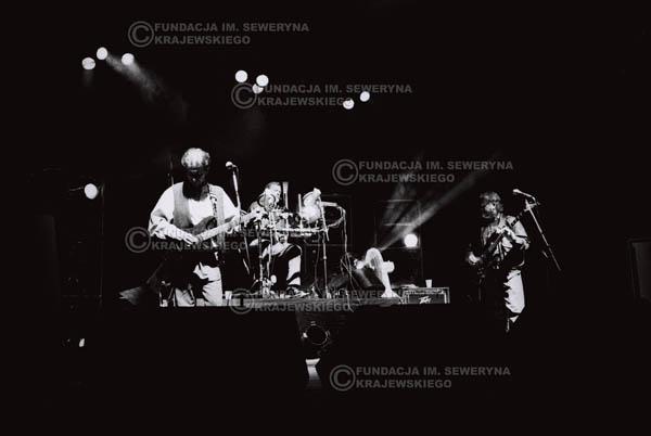 # 869 - come back Czerwonych Gitar, 1991r.