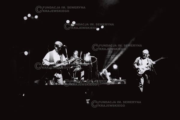 # 870 - come back Czerwonych Gitar, 1991r.