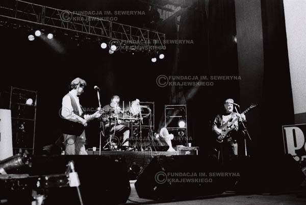 # 871 - come back Czerwonych Gitar, 1991r.