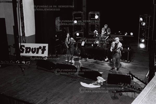 # 873 - come back Czerwonych Gitar, 1991r.