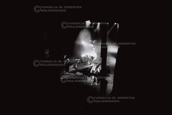 # 876 - come back Czerwonych Gitar, 1991r.