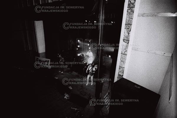 # 877 - come back Czerwonych Gitar, 1991r.