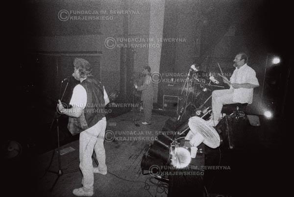 # 878 - come back Czerwonych Gitar, 1991r.