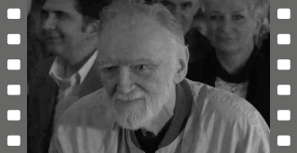 Żegnamy Franciszka Walickiego