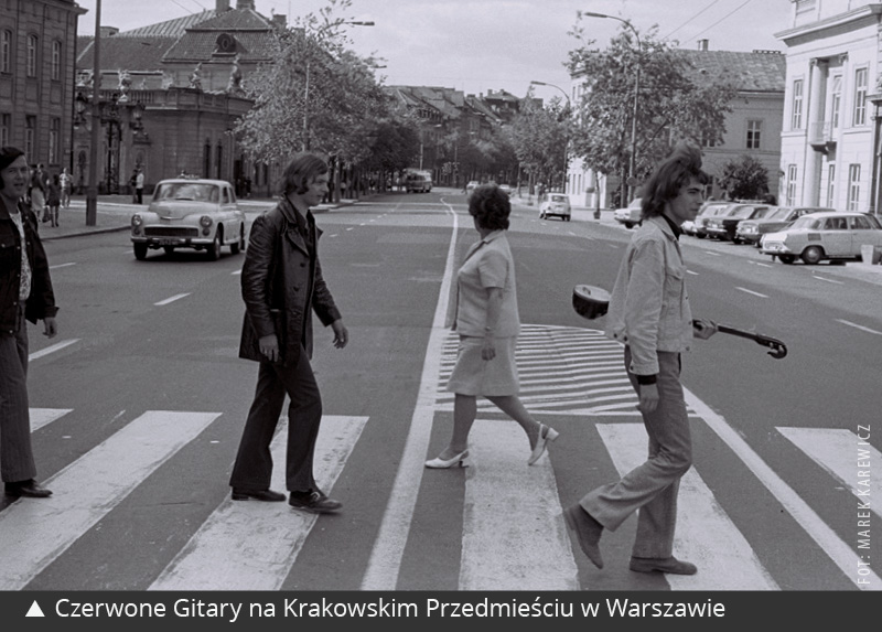 CzG_Wwa_lata_70_FOT_MK