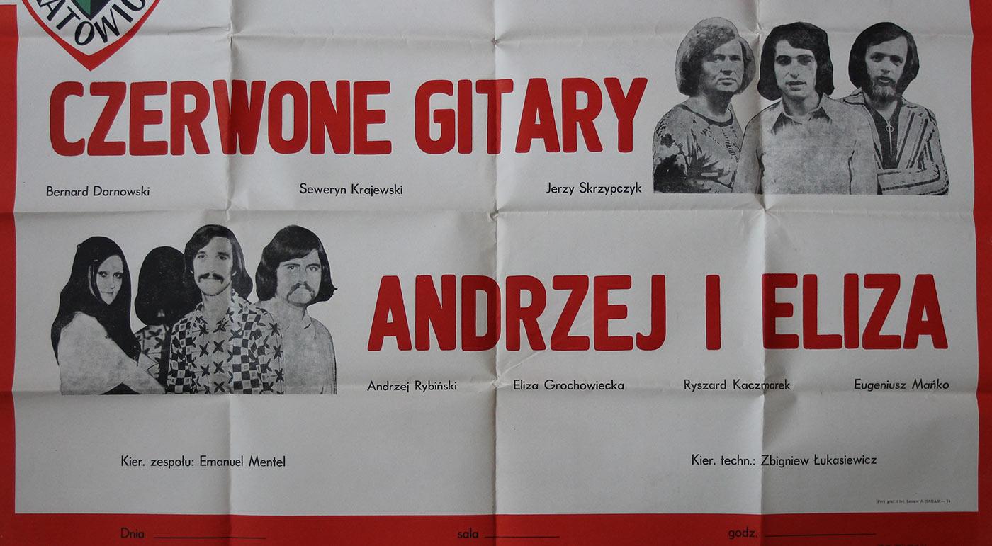 afisz_koncertowy_katowice